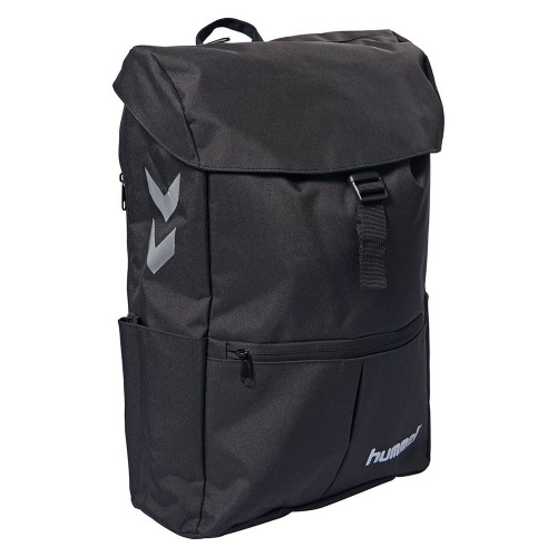 Hummel Tech Move Back Pack black