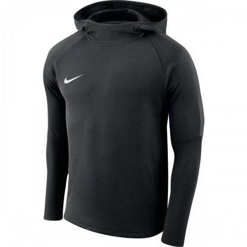 Nike Hoodie Dry Academy 18 Kinder schwarz