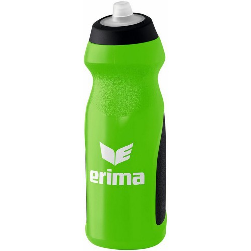 Erima Trinkflasche 0,7 l grün