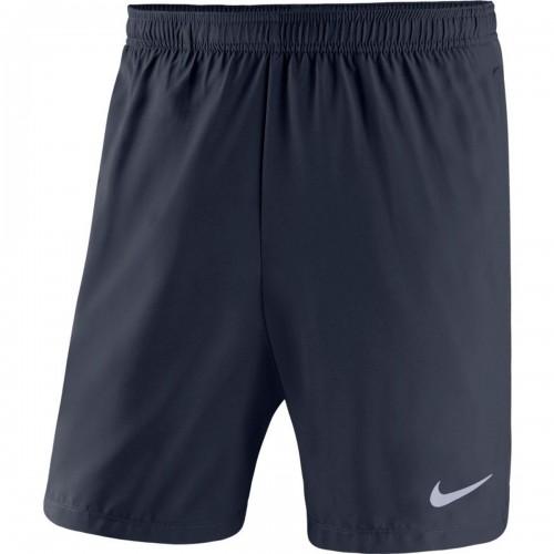 Nike Academy 18 Woven Short navy