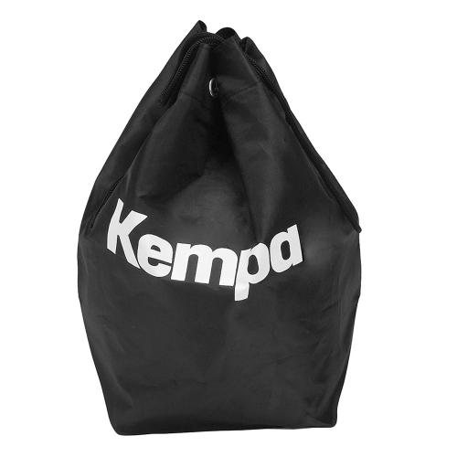 Kempa Balltasche