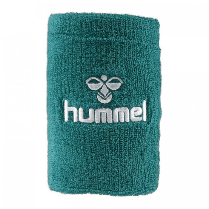 Old School Sweatband Large (green)