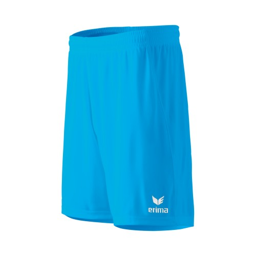Erima Rio 2.0 Short Kids lightblue