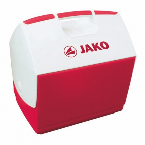 Jako Handball Cooling Box 6,0 Liter