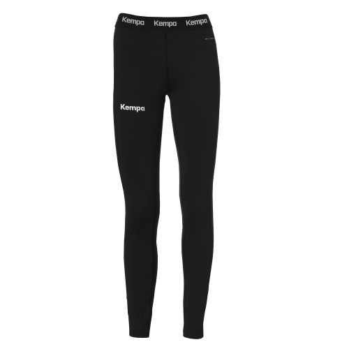 Kempa Training tight Women black