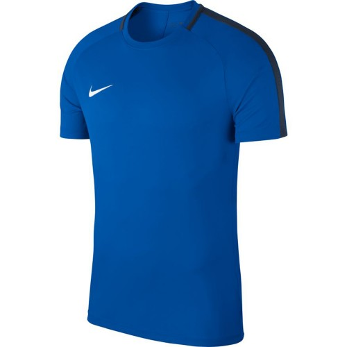 Nike Academy 18 Trainingsoberteil royal