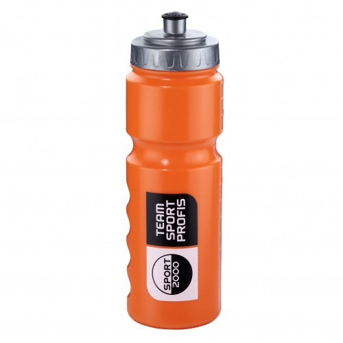 Sport2000 Trinkflasche orange