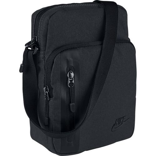 Nike Tech Herrentasche schwarz
