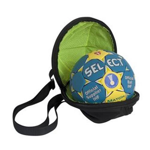 Select Tasche für Handball