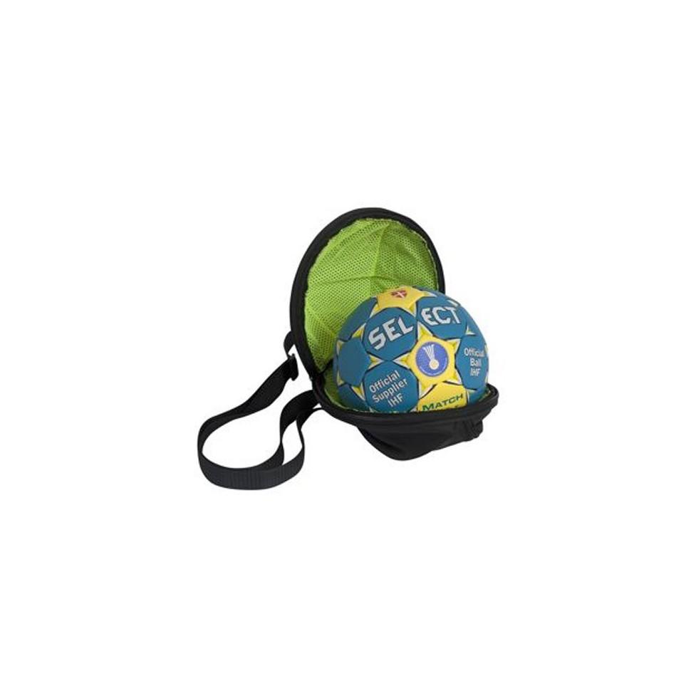 Select Bag for Handball