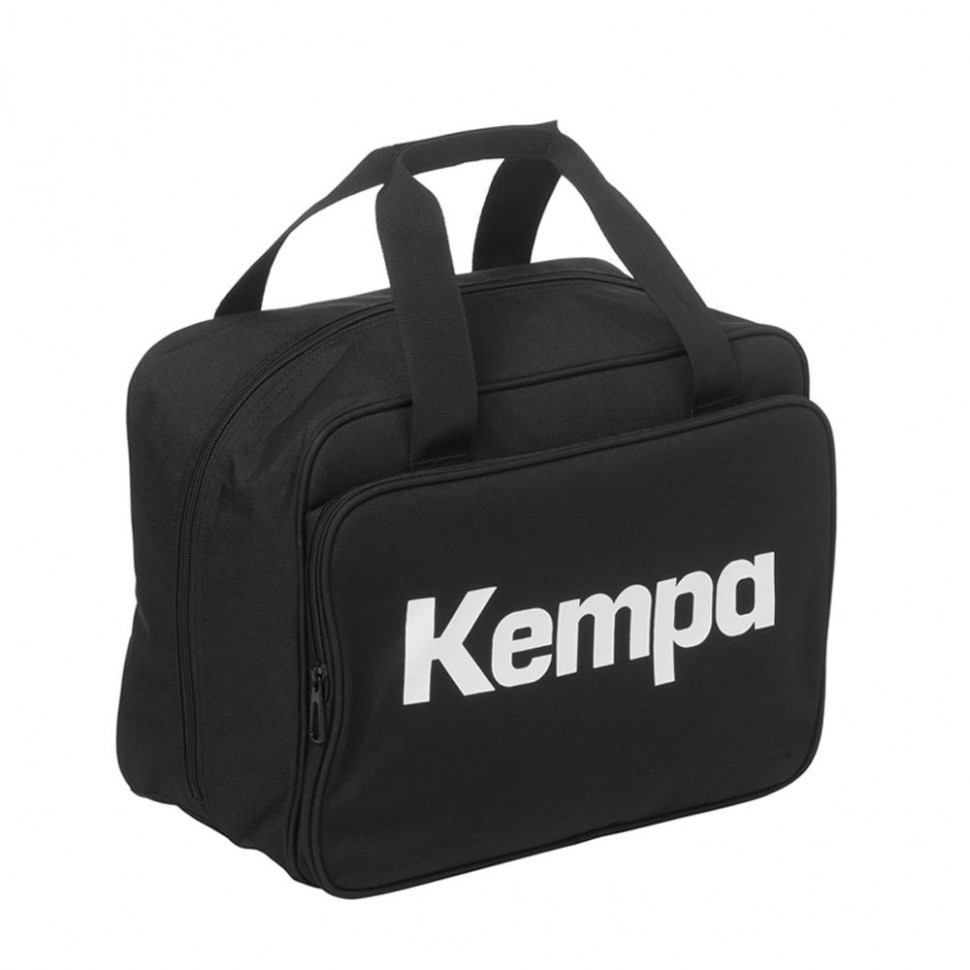 Kempa Medizinbag (ohne Inhalt)