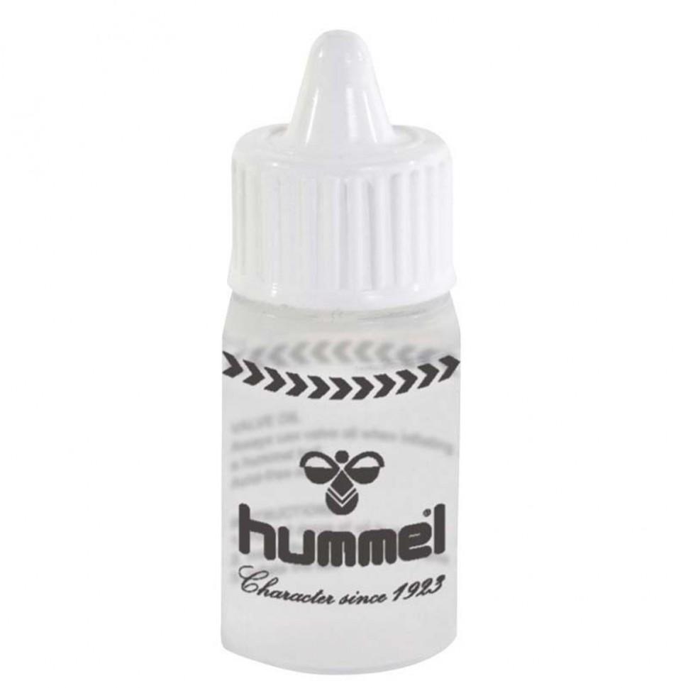 Hummel Ventil Öl