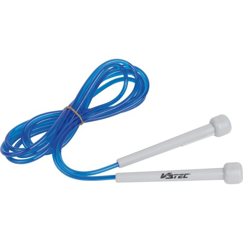 Speed Jump Skipping Rope