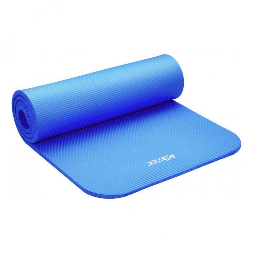 V3Tec Fitness Gymnastic Mat