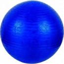 V3Tec Gymnastics Ball 55 cm