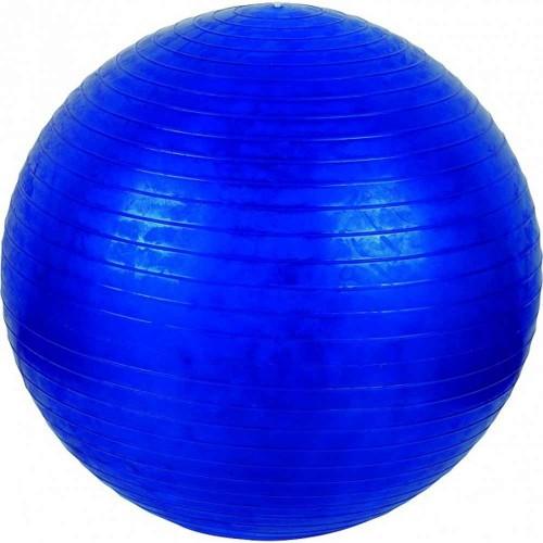 V3Tec Gymnastikball 55 cm
