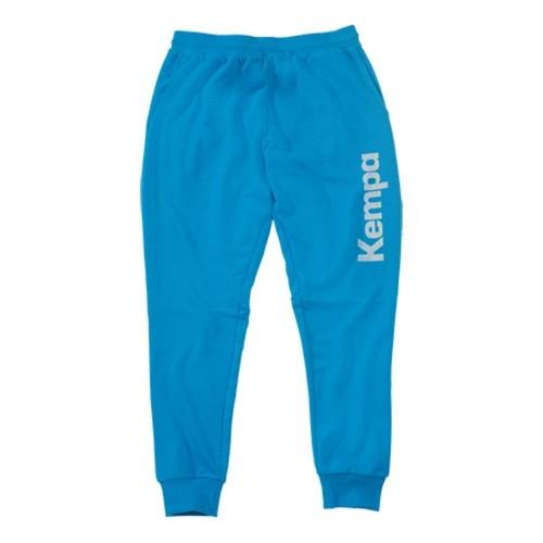 Kempa Unisex Modern Pants