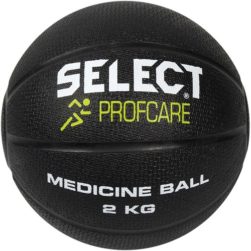 Select Medical Ball 2Kg