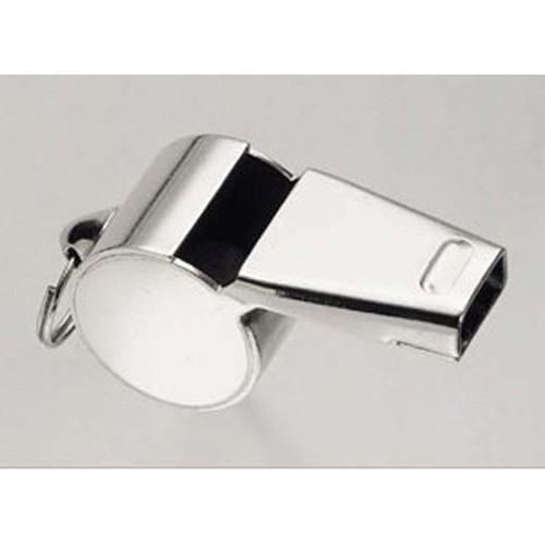 Minimax Referee Whistle