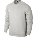 Nike Sweatshirt Team Club Crew