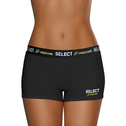 Select Compression Trousers Woman
