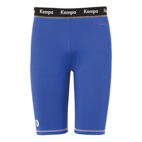 Kempa Attitude Tights for Kids royal