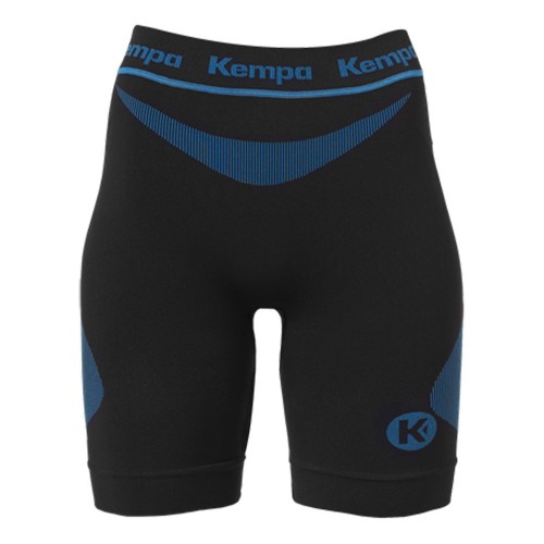 Kempa Attitude Pro Short Women black