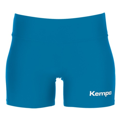 Kempa Performance Tight Women kempablau