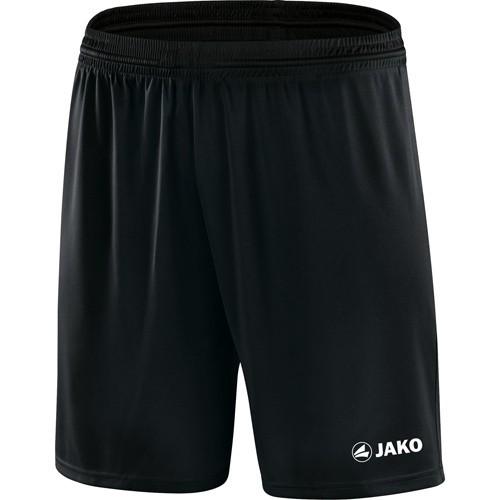 Jako Sportswear Manchester without Inside Slip black