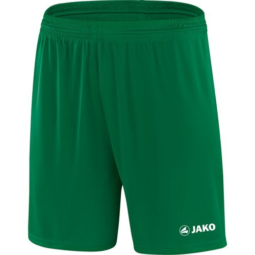 Jako Sportswear Manchester without Inside Slip Kids green