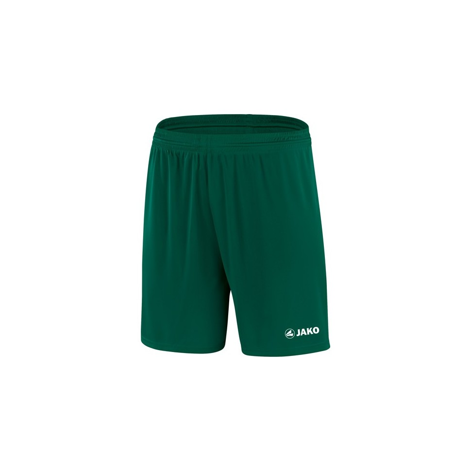 Jako Sportswear Manchester without Inside Slip green