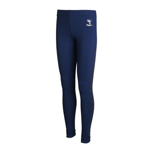 Hummel Leggings Evelyn