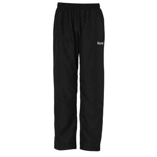Kempa Presentation Trousers black