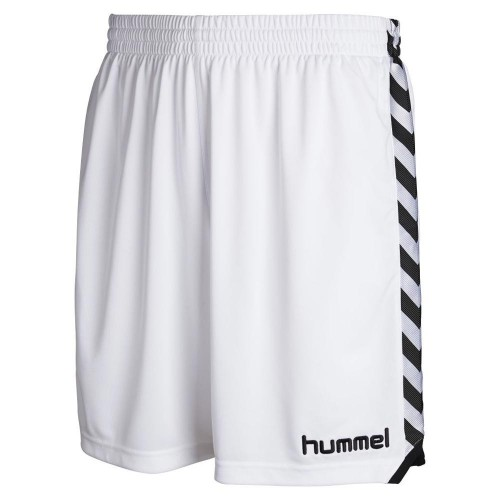 Hummel Kinder-Short Stay Authentic