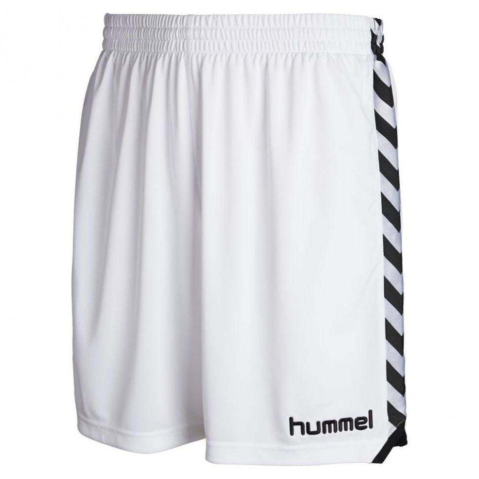 Hummel Kids-Short Stay Authentic
