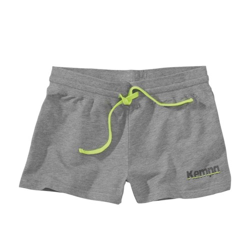 Kempa core Shorts Woman