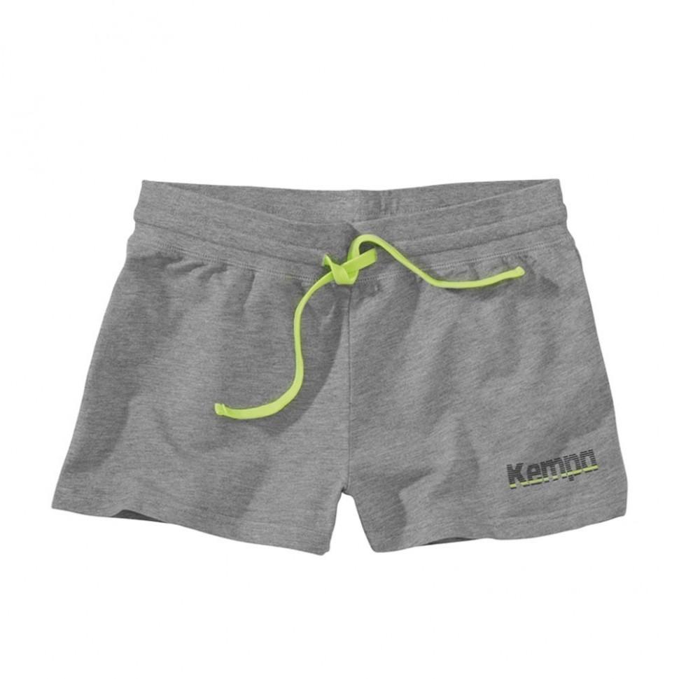 Kempa core Shorts Woman