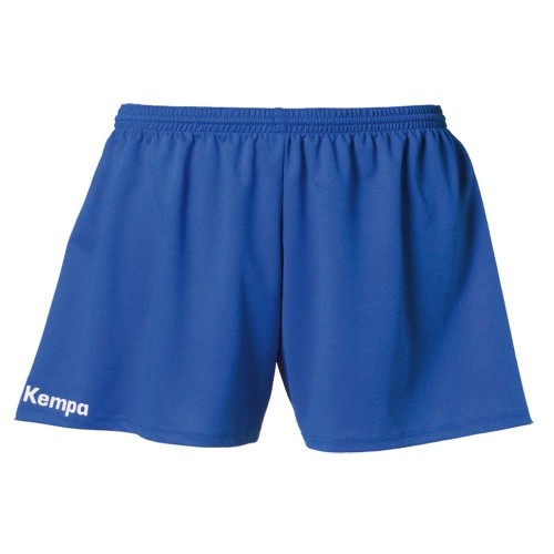 Kempa Damen Classic Short royal