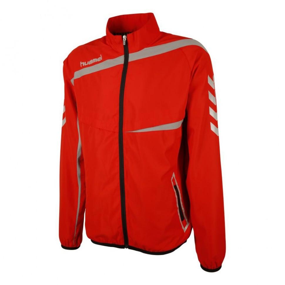 Hummel Tech-2 Micro Jacket Men