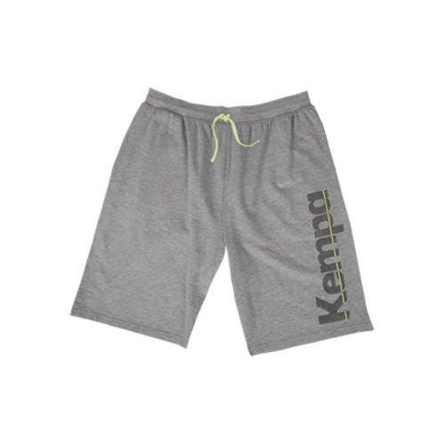 Kempa Kids Core Shorts