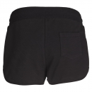 Hummel Classic Bee Tech Short Damen schwarz