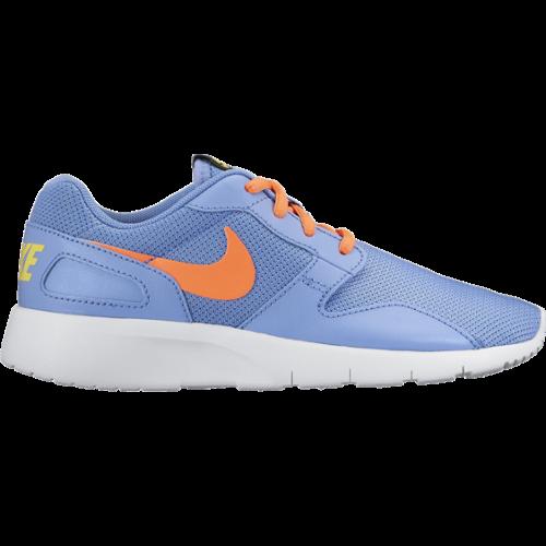 Nike Kaishi Kids-Leisure Shoes (GS)