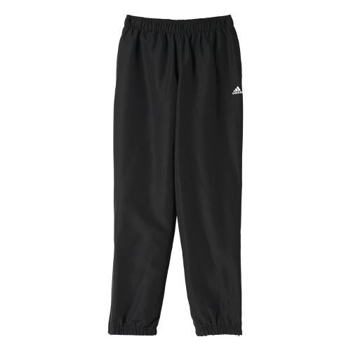 Adidas Training Pants Essentials Stanford CH black