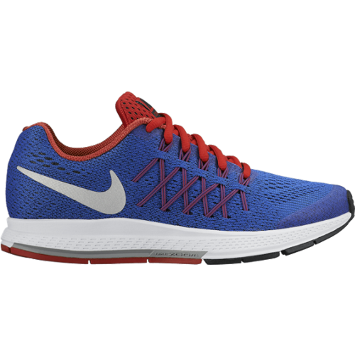 Nike Kidsrunning shoes Air Zoom Pegasus 32