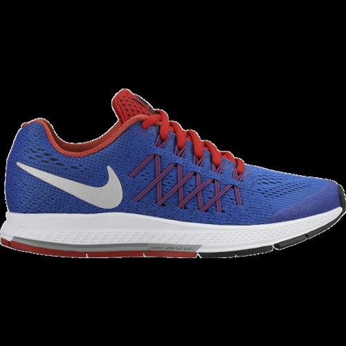 Nike Kinderlaufschuhe Air Zoom Pegasus 32