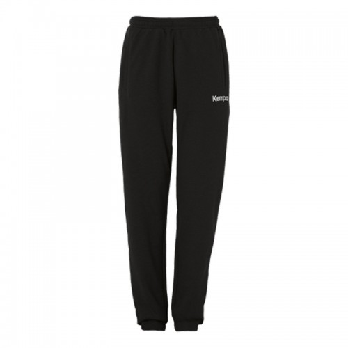 Kempa Sweat Pants for Kids black