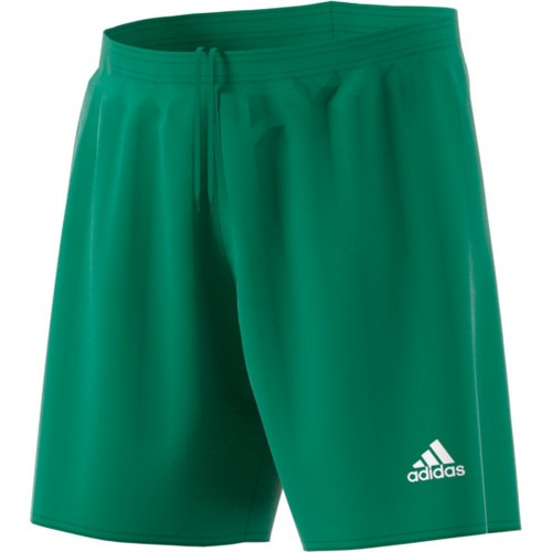 Adidas Parma 16 Short for Kids green