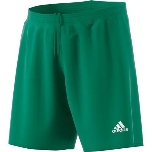 Adidas Parma 16 Short für Kinder grün