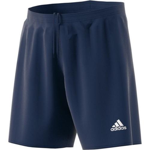 Adidas Parma 16 Short for Kids marine