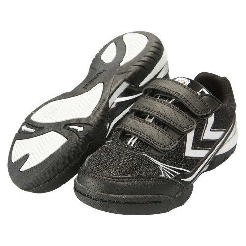 Hummel Kids Root JR Velcro